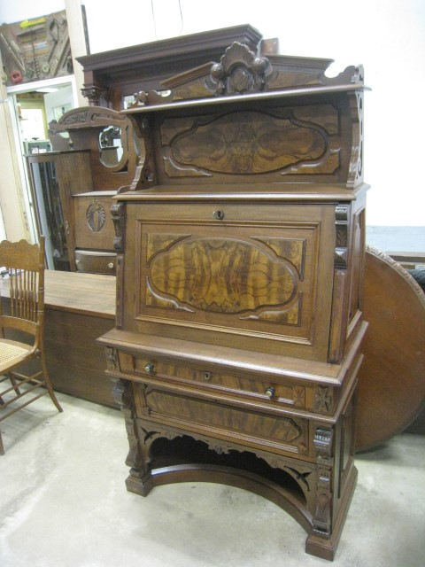Mike 39 S Antiques Category Inventory